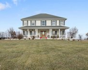 21088 Prairie Haven Lane, Warrenton image