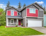 19708 207th Street Ct E, Orting image