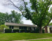 601 32nd Street, West Des Moines image