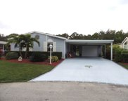 8005 Long Drive, Port Saint Lucie image