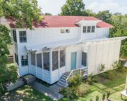 716 W Lake, Cape May Point image