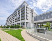 1050 The Queensway Ave Unit 604, Toronto image