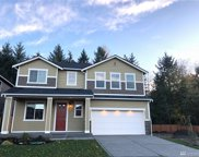 8421 23rd Ave SE, Lacey image
