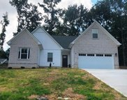 1427  Independence Square, Kannapolis image