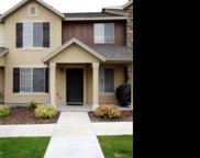 1722 E Willow Way N, Spanish Fork image