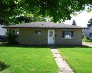 216 Home Avenue, Elkhart image