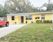 3303 W Van Buren Drive, Tampa image
