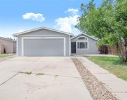 504 Frontier Place, Lochbuie image