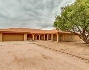 2828 E Redfield Road, Gilbert image