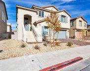 1350 BEAR BROOK Avenue, Henderson image