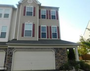 25167 HUMMOCKY TERRACE, Aldie image