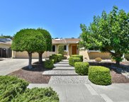 6621 Edgemoor Way, San Jose image