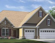 238  Kentmere Lane Unit #Lot 57, Lake Wylie image