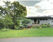 3529 Topping Rd, Shorewood Hills image