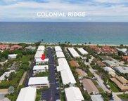 5505 N Ocean Boulevard Unit #11-208, Ocean Ridge image