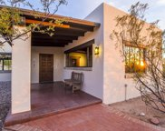 315 N Indian House, Tucson image