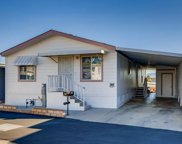 249 Starling Lane, Oceanside image