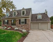 7461 South Forest Court, Centennial image
