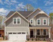 4816 Sunset Stream Drive Unit #Lot 8, Fuquay Varina image