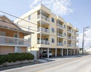 302 Canal Drive Unit #26, Carolina Beach image