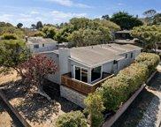 1121 Prescott Ave, Monterey image