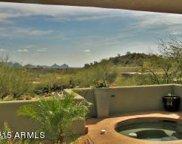 10076 E Graythorn Drive, Scottsdale image
