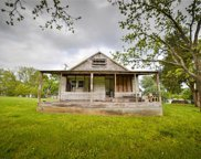 103 State Highway 51, Marble Hill image