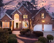 304 Hassellwood Drive, Cary image