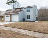 613 Folkstone Way, Virginia Beach image
