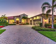 14475 Marsala Way, Naples image