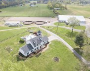 8604 Guthrie Ct, Cross Plains image