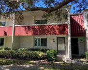 2926 Pine Cone Circle Unit 42, Clearwater image