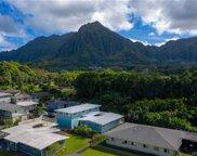 45-1016 Anoi Road, Kaneohe image