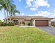 1156 Sw 149th Ln, Sunrise image