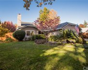 320 Autumn Gold Drive, Chico image