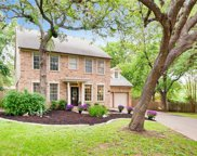 6202 Old Harbor Ln, Austin image
