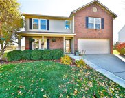 6133 Waterfront  Way, Mccordsville image