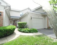 1433 Golfview Drive, Glendale Heights image