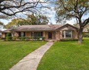 7723 Indian Springs Road, Dallas image