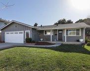 2474 Whitethorne Dr, San Jose image
