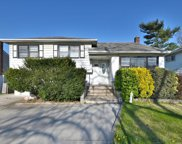 635 Marion  Drive, East Meadow image