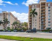 1801 N Flagler Drive Unit #401, West Palm Beach image