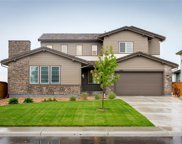 11408 Box Turtle Court, Parker image