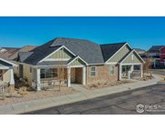 4751 Pleasant Oak Dr Unit B44, Fort Collins image