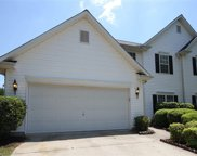 20 N Orchard Farms Avenue, Simpsonville image