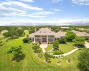 15 Riva Ridge, Frisco image