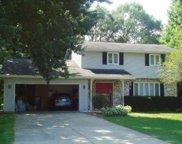 16312 Barna Drive, Granger image