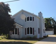 206 Carpenter Street, Charlevoix image