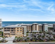 755 N Highway A1a Unit #205, Indialantic image