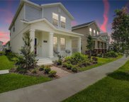 11817 Prologue Avenue, Orlando image
